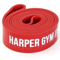 Harper Gym 4.5*0.45