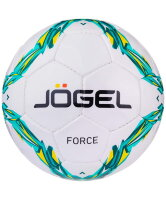 Jogel Force JR